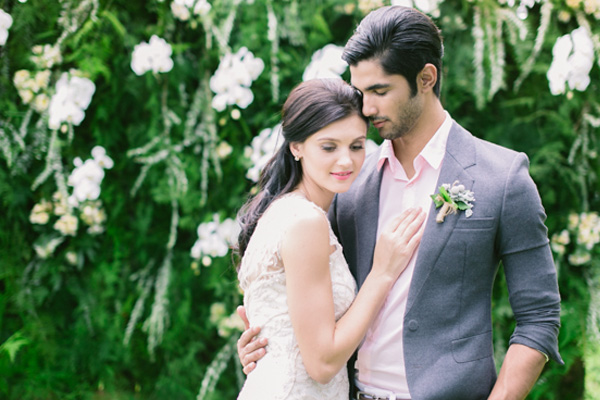 Uncomplicate 2014 – a wedding photography workshop by Toto Villaruel + Marlon Capuyanan at Mango Farm